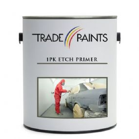 1 Pack 1K Etch Primer Paint | paints4trade.com